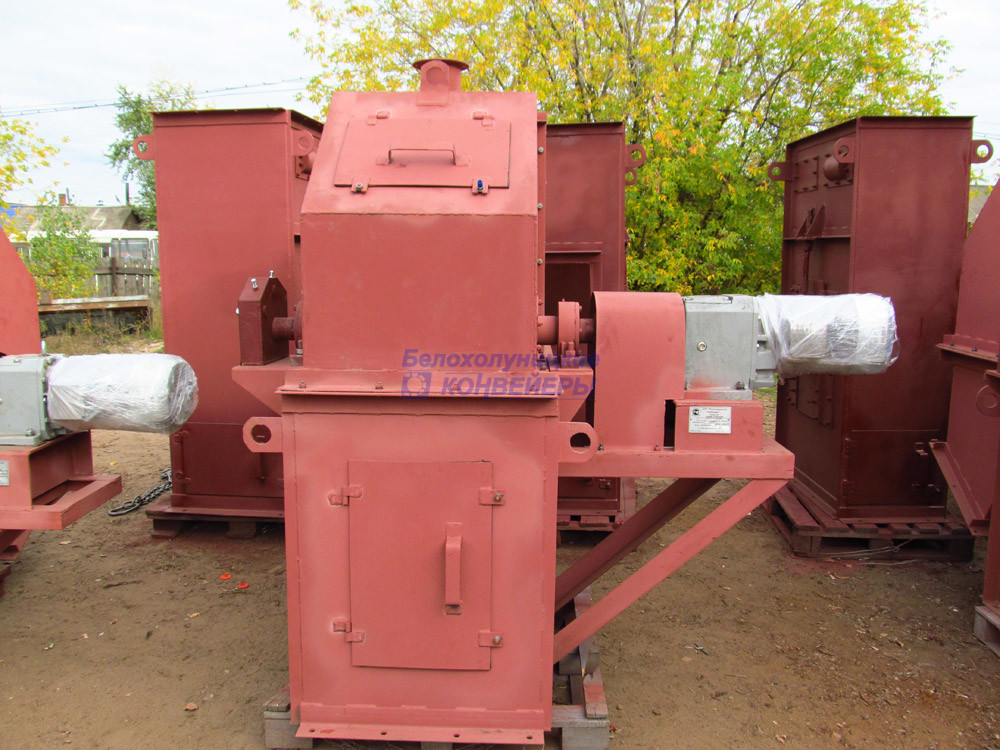 Белохолуницкие конвейеры инн система охлаждения vw транспортер